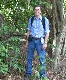 Advocacy 2008 Doug Boucher2