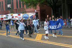 Tallahassee Parade 2