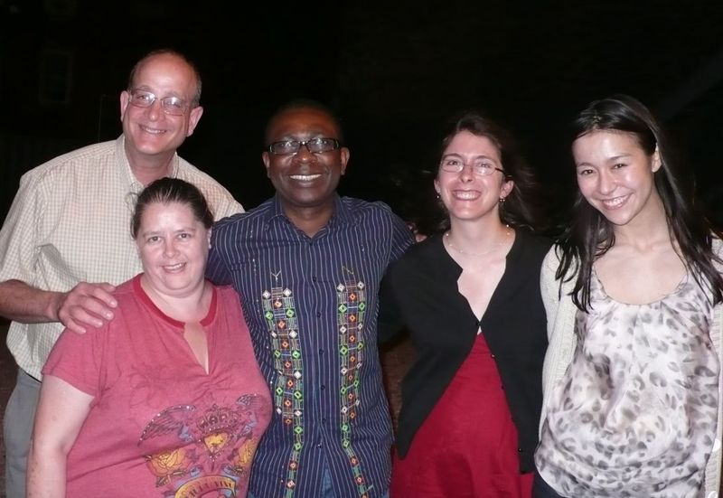Youssou-RPCVs