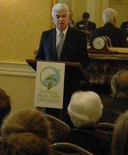 Advocacy 2008 Dodd Directors Circle