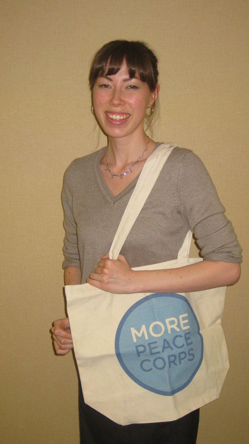 Advocacy 2010 Mariko Hughes 002