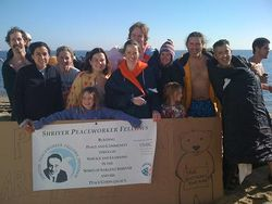 Advocacy 2010 Shriver Polar Bear2