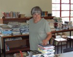 Africanlibraryproject_2