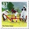 Stamp1_4