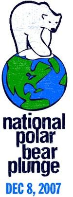Logo_polar_plunge