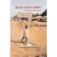 Black_mans_grave_2