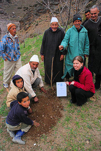 Mad_haftree_planting_feb_2008_2